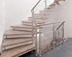 kengott treppen kenngott treppen treppen treppenbau holztreppen