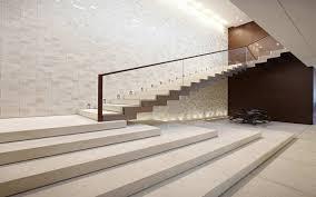 treppen verschã nern chestha design treppe freistehend