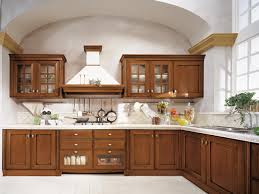 choosing new cabinet how about wooden kitchen cabinet kitchen