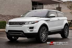 land rover range rover evoque black land rover wheels and range rover wheels and tires land rover