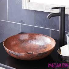 unusual bathroom vanity sinks amazing home design