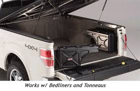 tool boxes ford trucks f150 swing toolbox