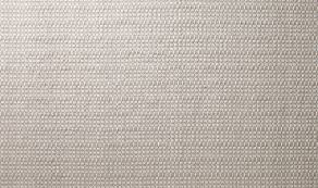 Grey Modern Rugs Weft Modern Area Rug Contemporary Rugs Dot