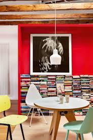 Home Interiors Online 56 Best Floor Lamps Images On Pinterest Floor Lamps