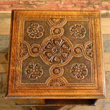 Oak Revolving Bookcase Edwardian Revolving Library Bookcase U2013 London Fine Antiques