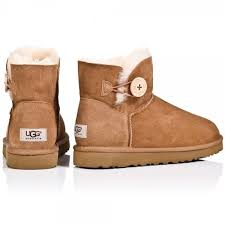 ugg australia sale mini ugg australia mini bailey button sand mount mercy