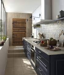eclairage cuisine professionnelle design d intérieur eclairage cuisine professionnelle en i longueur