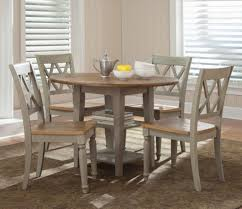 Small Dining Room Table Set Dining Room Modern Dimensions Ideas Sets Chairs Pads Bench