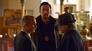 Hit The Floor Final Episode - the strain season 4 episode 10 review the last stand den of geek