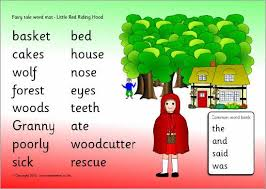 56 red riding hood images red riding