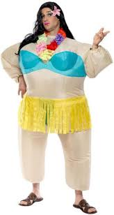 awesome teen beach movie halloween costumes gallery surfanon us