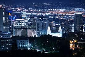 Design Your Own Home Utah Home Building In Salt Lake City