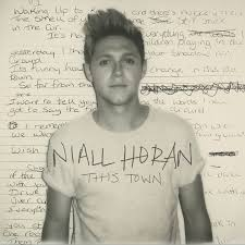 town photo albums flicker deluxe by niall horan on apple