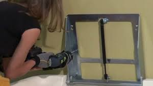 Koala Kare Changing Table by How To Install A Koala Kb200 Baby Changing Station Video Dailymotion
