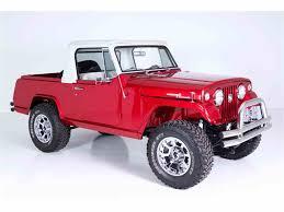 1973 jeep commando jeep commando u2013 nucx