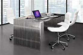 Large Office Desk Computer Desks From Computerdesk The Best Place To Buy