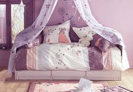 Princess Bedroom Ideas Classy 80 Gray Kids Room Decor Design Inspiration Of Best 25