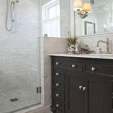 bathroom cabinet hardware ideas restoration hardware bathroom vanity design ideas