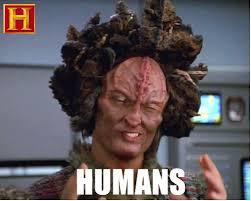Aliens Meme - why malaysia got no ufo wan we asked the alien meme guy cilisos