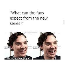 Cumberbatch Meme - damn it benedict cumberbatch meme by legolas greenleaf memedroid