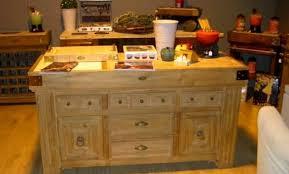 le bon coin meubles de cuisine occasion bon coin meuble cuisine d occasion génial meubles ikea d occasion