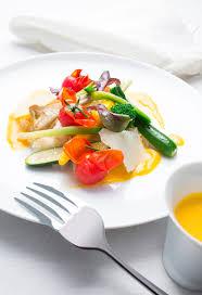 cuisine santé chaîne thermale du soleil cuisine santé nature