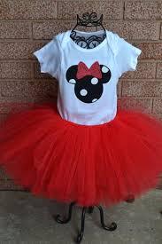 Minnie Mouse Halloween Costume Toddler 145 Kid U0027s Halloween Costumes Images Costumes