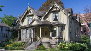 gothic revival homes lyndhurst wttw chicago public media television and interactive