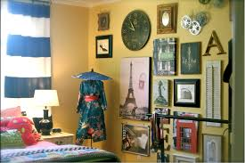 Home Interior Collectibles