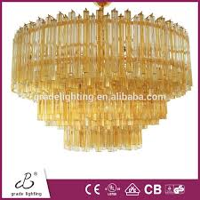 Chandeliers Manufacturers Large Hotel Chandelier Large Hotel Chandelier Suppliers And