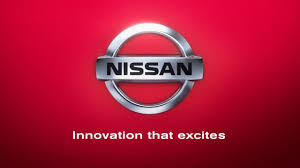 nissan armada apple carplay nissan wifi and apps powered by autonet mobile youtube