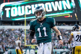 2017 nfl schedule release philadelphia eagles schedule 2017 dates opponents game times