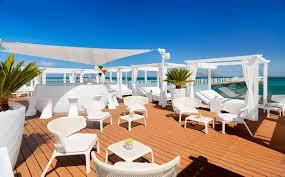 Hotel Atlantis by Gran Hotel Atlantis Bahía Real 5 Gl Visit Fuerteventura