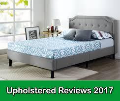 Safest Crib Mattress Best Crib Mattress 2017 Reviews 6 Safest Organic Crib Mattress