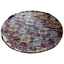 papasan chair cover papasan chair cushion cover promo fabric cobra