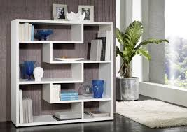 interior living room shelves photo ikea living room storage
