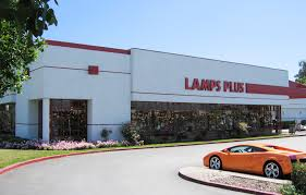 lamps plus pleasant hill ca 94523 lighting stores san francisco