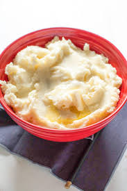 best 25 pioneer woman mashed potatoes ideas on pinterest ree