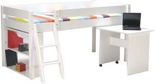 lit et bureau enfant lit enfant avec bureau avec cuisine lit bureau enfant choix et prix