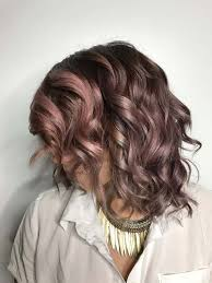 haircuts and color that flatter women in their fourties 33 best hairstyles for your 60s medium length hairstyles fine