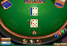 online casino table games casino table games in ohio easy money emg for als most popular
