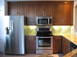 42 Upper Kitchen Cabinets by Cabinet Refacing Pictures Before U0026 After Kitchen Facelifts