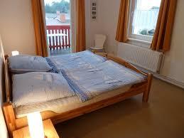 getrennte schlafzimmer bernstein 1 og links 2 getrennte schlafzimmer villa