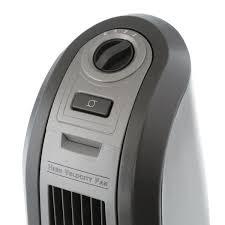 lasko high velocity blower fan lasko 31 5 in high velocity blower fan 4924 vip outlet