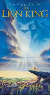 the lion king 1994 trivia imdb