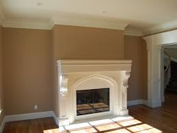 Interior Paintings For Home Cheap Interior House Paint House Interior Painting Decoration
