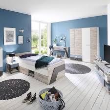 segm ller kinderzimmer segmüller wohnzimmer atemberaubende ideen segmuller wohnzimmer und