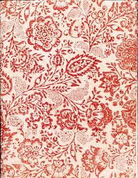 paisley prints google search block printing pinterest