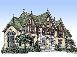 English Tudor Floor Plans Best 25 Tudor House Ideas On Pinterest Tudor Cottage Tudor