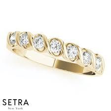 diamond x ring diamond x rings setra